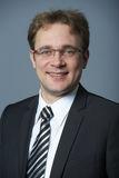 Dr. Jörn Stellbrink